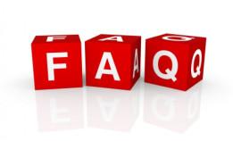 Модуль FAQ Opencart 2