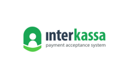 Интеркасса - модуль оплаты для Opencart 2.x