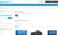 Фильтр по цене (слайдер) для Opencart 2