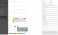 Слайдер Revolution для Opencart 2.0 - 2.3