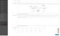 Модуль Таблица размеров для Opencart 2