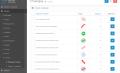 Модуль Стикеры на товары для Opencart 2