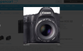 Всплывающее фото товара без обрезания на Opencart 2.x