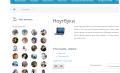 Модуль Виджет группы Вконтакте Opencart 2.x