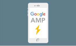 Модуль Товары в Google AMP Opencart 2.x