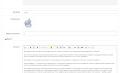 Модуль Описание производителей Opencart 2.x