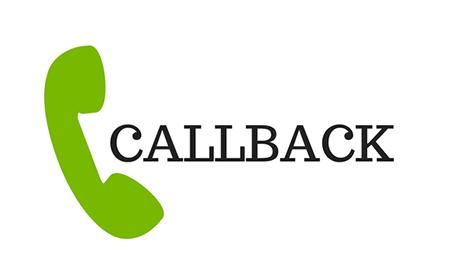 opencart 2 модуль обратный звонок для