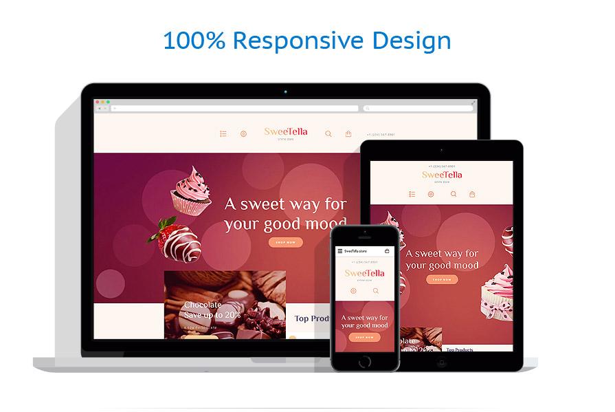 58576-responsive-layout.jpg
